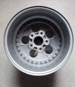 cerchio-posteriore-countach-25esimo-3