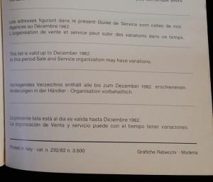 Libretto rete di vendita1982 (3)