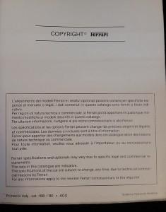 Libretto uso e manutenzione 208 (2)