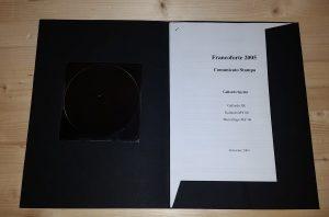 brochuregallardospiderfrancoforte (2)