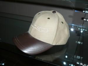 cappellino Miura (3)