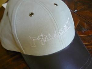 cappellino Miura (4)