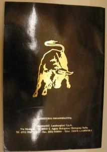 invito lamborghini day 2 1990 (2)