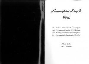 invito lamborghini day 2 1990 (3)