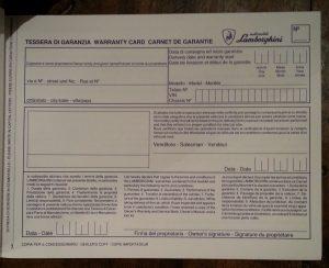 libretto diablo garanzia EUROPA (2)