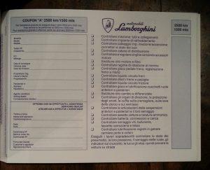 libretto diablo garanzia EUROPA (3)