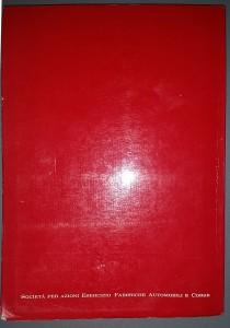 libretto uso manut Ferrari 208 turbo (2)