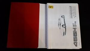 librettousomanutFerrari456 (3)