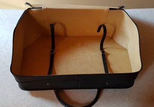 valigia-lamborghini-diablo-prototipo-2