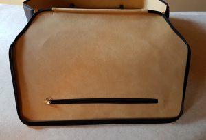 valigia-lamborghini-diablo-prototipo-3