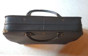 valigia-lamborghini-diablo-prototipo-4