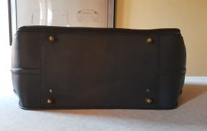 valigia-lamborghini-diablo-prototipo-5