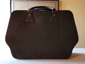valigia-lamborghini-diablo-prototipo-6